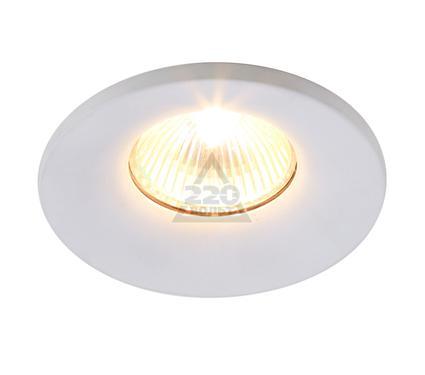 Светильник встраиваемый DIVINARE 1809/03 PL-1