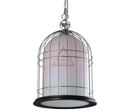 Светильник подвесной DIVINARE 1166/01 SP-1