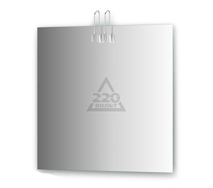 Зеркало ELLUX Artic ART-A2 0210