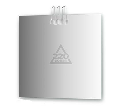 Зеркало ELLUX Artic ART-A3 0211