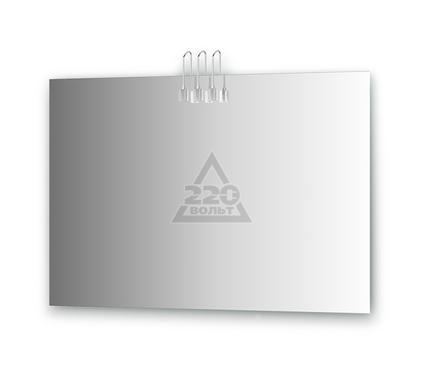 Зеркало ELLUX Artic ART-A3 0214
