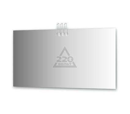 Зеркало ELLUX Artic ART-A3 0217