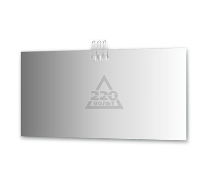Зеркало ELLUX Artic ART-A3 0218