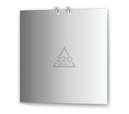 Зеркало ELLUX Artic ART-B2 0210
