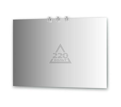 Зеркало ELLUX Artic ART-B3 0214