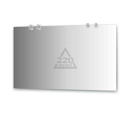 Зеркало ELLUX Artic ART-B4 0216