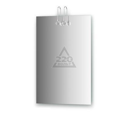 Зеркало ELLUX Crystal CRY-A2 0205