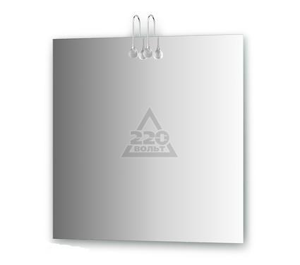 Зеркало ELLUX Crystal CRY-A2 0210
