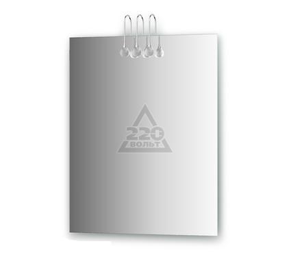 Зеркало ELLUX Crystal CRY-A3 0207