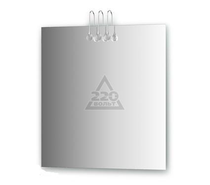 Зеркало ELLUX Crystal CRY-A3 0209