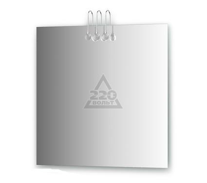 Зеркало ELLUX Crystal CRY-A3 0210