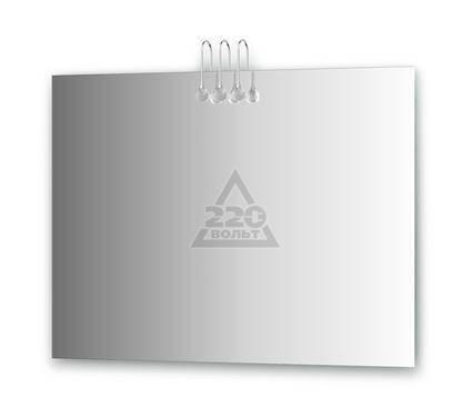 Зеркало ELLUX Crystal CRY-A3 0213