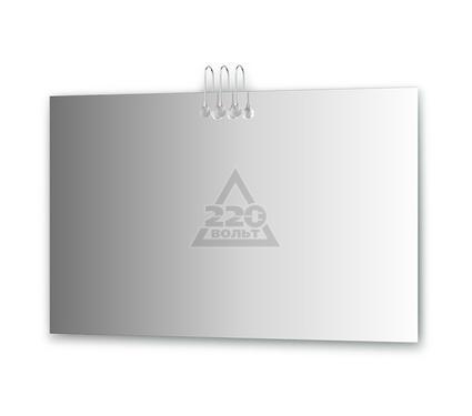 Зеркало ELLUX Crystal CRY-A3 0215