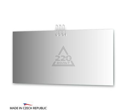 Зеркало ELLUX Crystal CRY-A3 0218