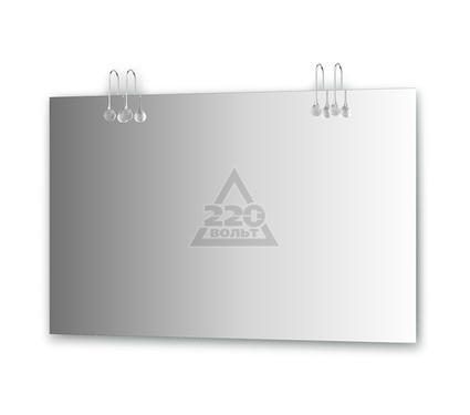 Зеркало ELLUX Crystal CRY-A4 0215