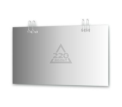 Зеркало ELLUX Crystal CRY-A4 0216