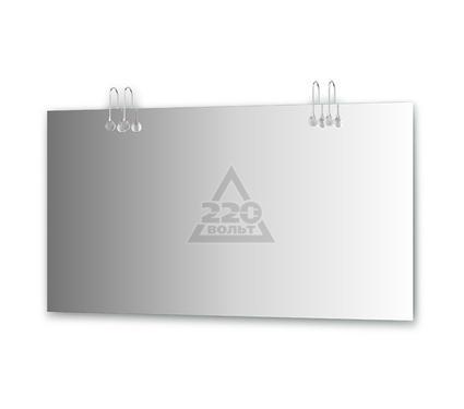 Зеркало ELLUX Crystal CRY-A4 0217