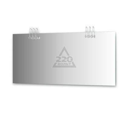 Зеркало ELLUX Crystal CRY-A6 0219