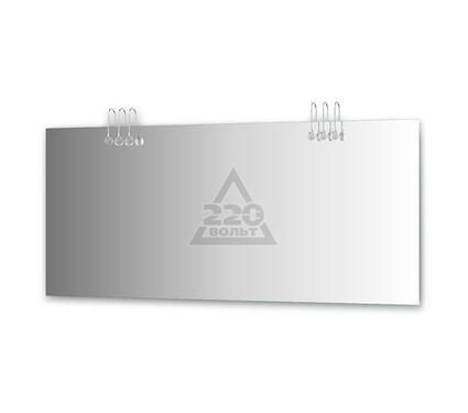 Зеркало ELLUX Crystal CRY-A6 0220