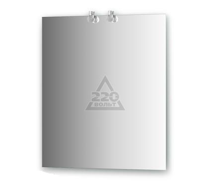 Зеркало ELLUX Crystal CRY-B2 0208