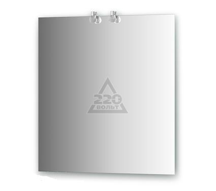 Зеркало ELLUX Crystal CRY-B2 0209