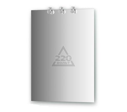 Зеркало ELLUX Crystal CRY-B3 0206