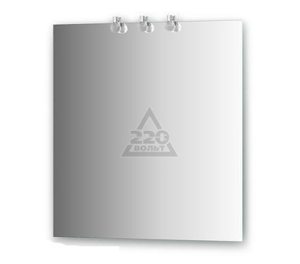 Зеркало ELLUX Crystal CRY-B3 0209