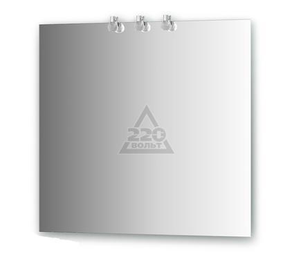 Зеркало ELLUX Crystal CRY-B3 0211