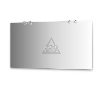 Зеркало ELLUX Crystal CRY-B4 0217