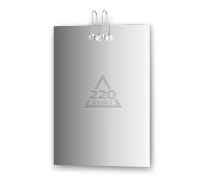 Зеркало ELLUX Crystal CRY-C2 0206