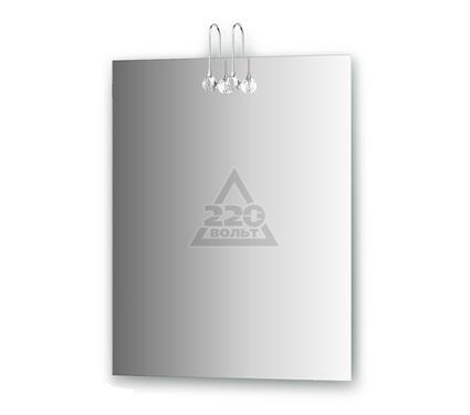 Зеркало ELLUX Crystal CRY-C2 0207