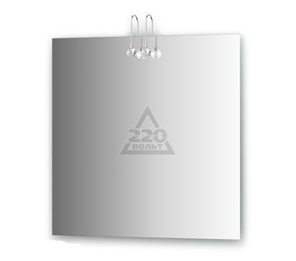 Зеркало ELLUX Crystal CRY-C2 0210