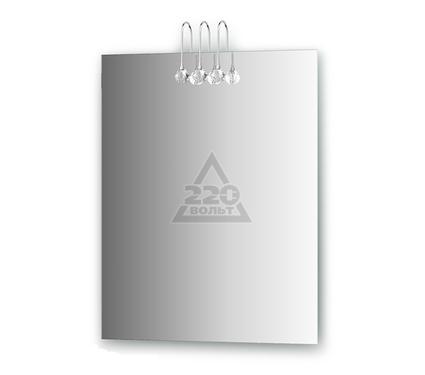 Зеркало ELLUX Crystal CRY-C3 0207