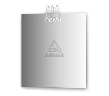 Зеркало ELLUX Crystal CRY-C3 0209