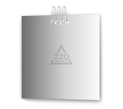 Зеркало ELLUX Crystal CRY-C3 0210