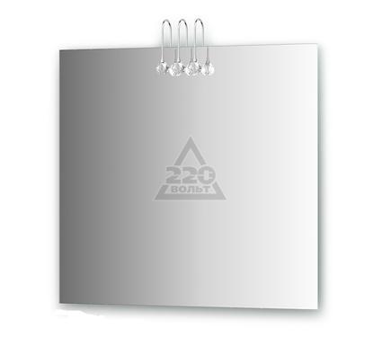 Зеркало ELLUX Crystal CRY-C3 0211
