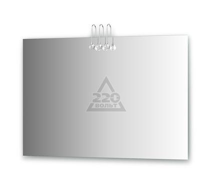 Зеркало ELLUX Crystal CRY-C3 0214