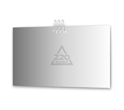 Зеркало ELLUX Crystal CRY-C3 0216