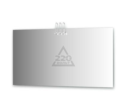 Зеркало ELLUX Crystal CRY-C3 0217
