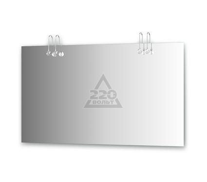 Зеркало ELLUX Crystal CRY-C4 0216