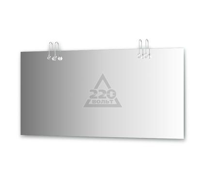 Зеркало ELLUX Crystal CRY-C4 0218