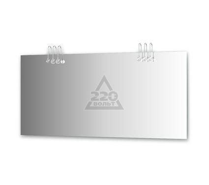 Зеркало ELLUX Crystal CRY-C6 0219