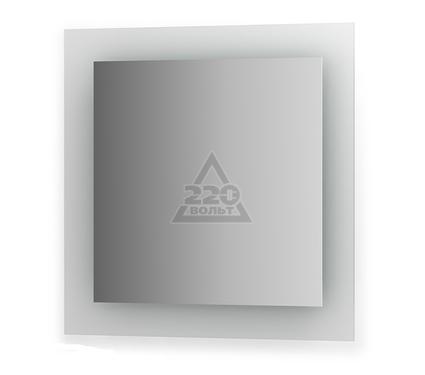 Зеркало ELLUX Glow LED GLO-A1 9403