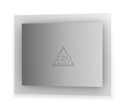 Зеркало ELLUX Glow LED GLO-A1 9405