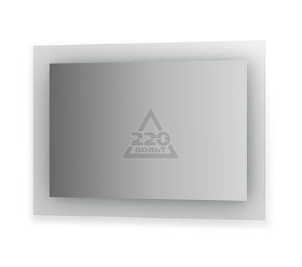 Зеркало ELLUX Glow LED GLO-A1 9406