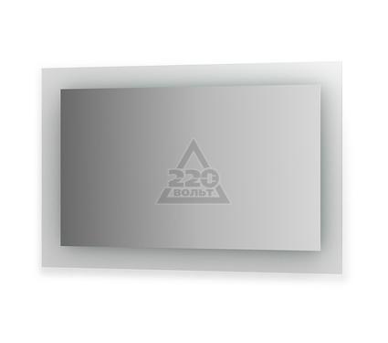 Зеркало ELLUX Glow LED GLO-A1 9407