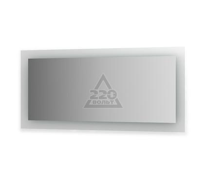 Зеркало ELLUX Glow LED GLO-A1 9409