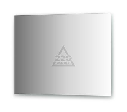 Зеркало ELLUX Glow LED GLO-B1 9505