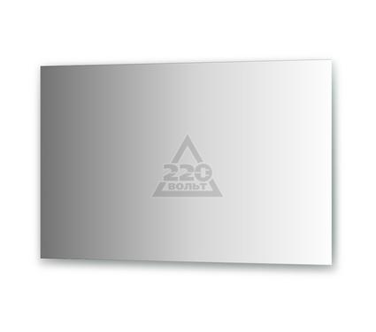 Зеркало ELLUX Glow LED GLO-B1 9507