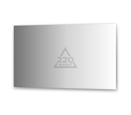 Зеркало ELLUX Glow LED GLO-B1 9508